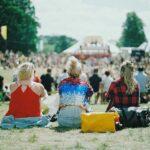 Økologisk festival | Bliv klar med Biogan