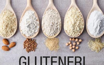Det bør du vide, hvis du overvejer en glutenfri kost